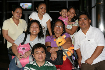bacolod senior singles Click the orange box to go to the philippine-singles site for women.